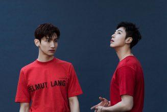 """TVXQ là cái tên duy nhất trong danh sách """"nhóm nhạc tỷ đô"""" của K-Pop"""