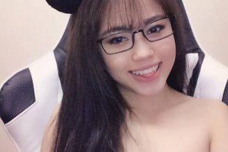 Streamer Lai Lai dính nghi án lộ hàng trên Facebook