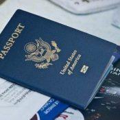 Thủ tục xin visa đi du học Mỹ