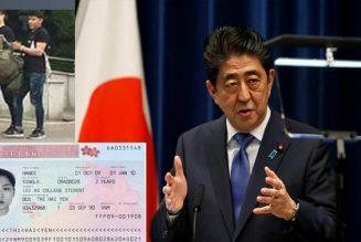 Chính phủ Nhật Bản sẽ áp dụng quy định nghiêm ngặt hơn về thị thực sinh viên từ tháng 10