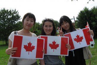 Băng khoăn du học Canada theo chính sách SDS có tốt không?