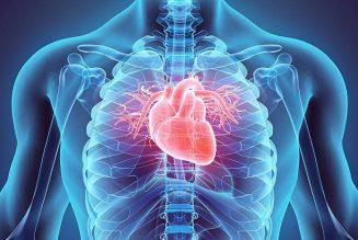ung thư tim