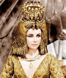 Antony Và Cleopatra (Antony And Cleopatra)
